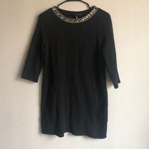 Victoria's Secret sweater dress - XS